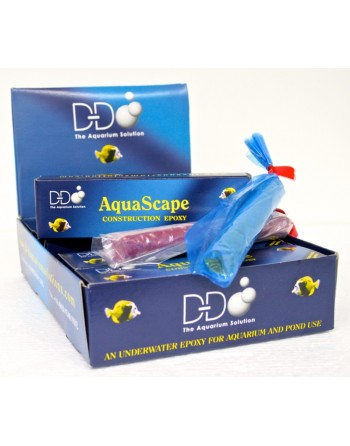 AquaScape de D-D