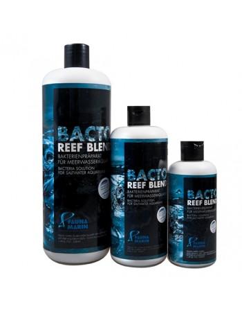 Ultra Marine Bakto Blend