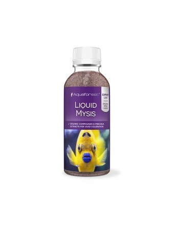 Liquid Mysis
