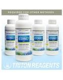 Core 7 Reef