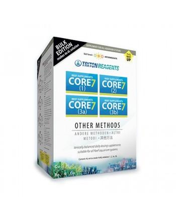 Core 7 Reef BULK EDITION