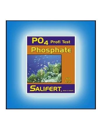 PO4 Fosfatos