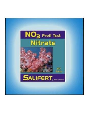 NO3 Nitratos