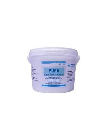 Triton Pure Salt
