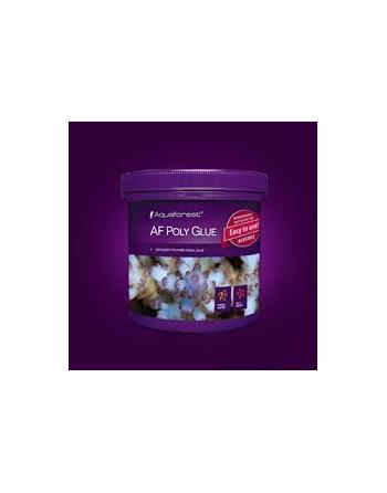 AF Poly Glue