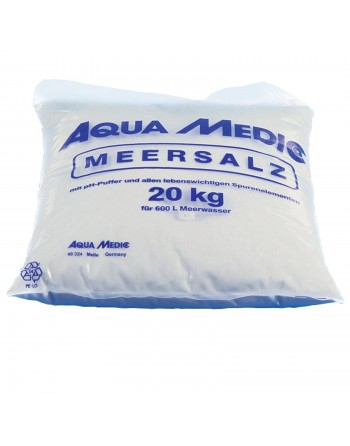 Aqua Medic Salt