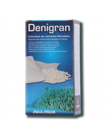 Denigran