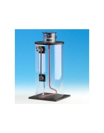 Reactores de Kalkwasser