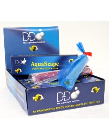 AquaScape de D-D