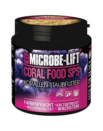 Coral Food SPS