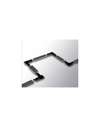 Jumpguard Flexible Cout Set