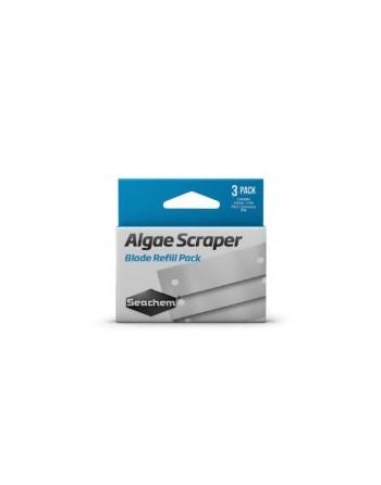 Repuesto cuchilla Algae Scraper