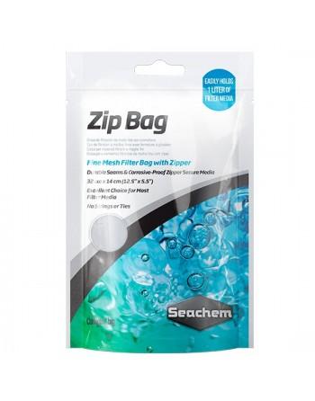 Zig Bag