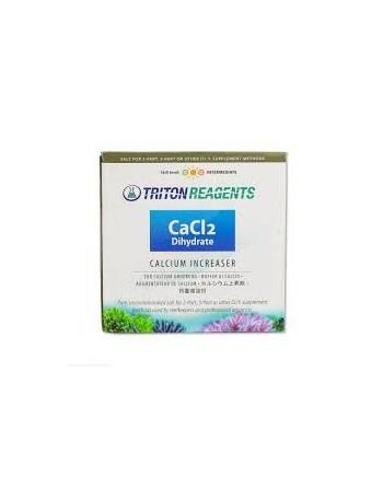Triton CaCI2