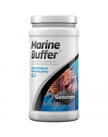 Marine Buffer