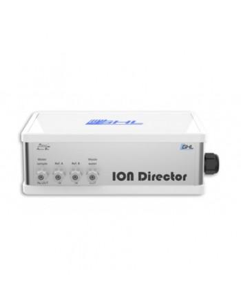 ION Director