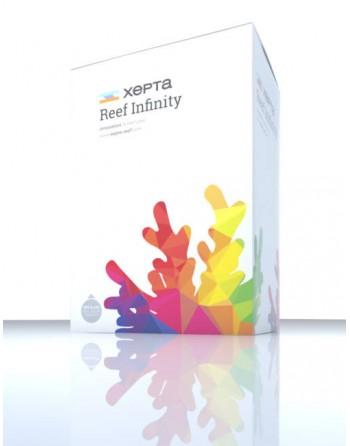 Reef Infinity