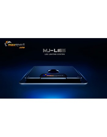 MJ-L165