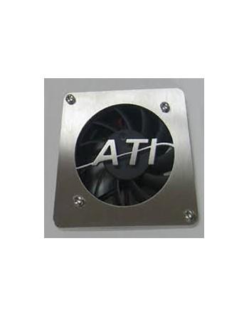 Ventilador pantalla ATI
