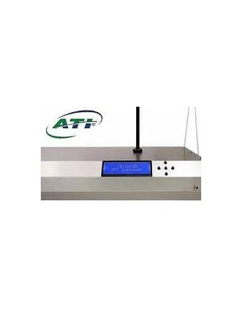 ATI Sun Power Dimmcomputer