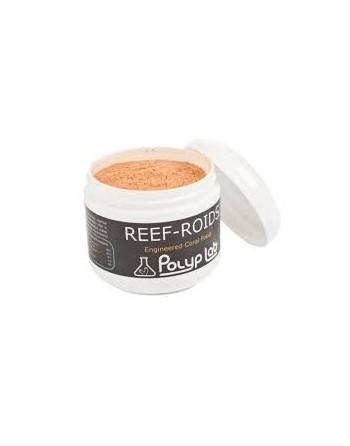 Reef-Roids