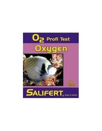 O2 Oxigeno