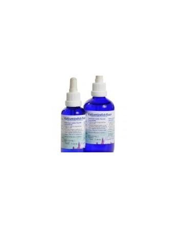 Potassium Iodide/Flour Concentrate