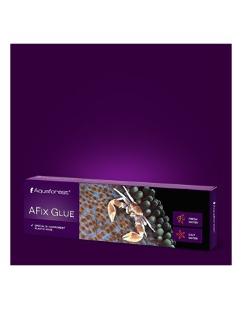 Afix Glue (coral FIX)
