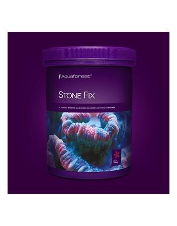 Stone FIX