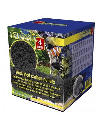 Carbolit