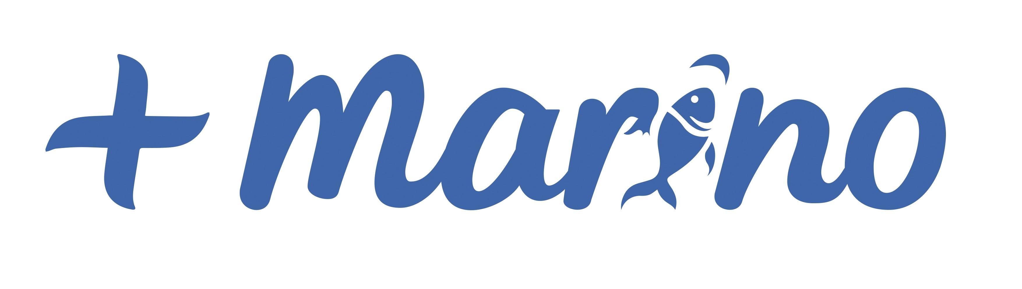 MasMarino