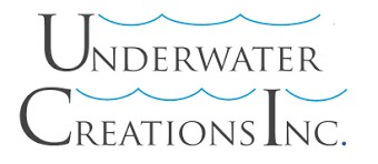 Underwater Creations Inc.