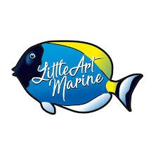 Little Art Marine