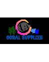 Coral Supplies